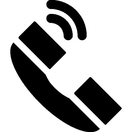 Numeri di telefono